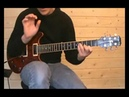 Chet Atkins Mister Sandman Note For Note Lesson