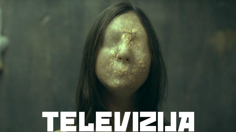 FEUD - Televizija