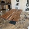 Мебель на заказ(Кухни, шкаф-купе) в Тольятти
