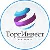 Полосовые ПВХ завесы   ТоргИнвест Групп  СПБ МСК
