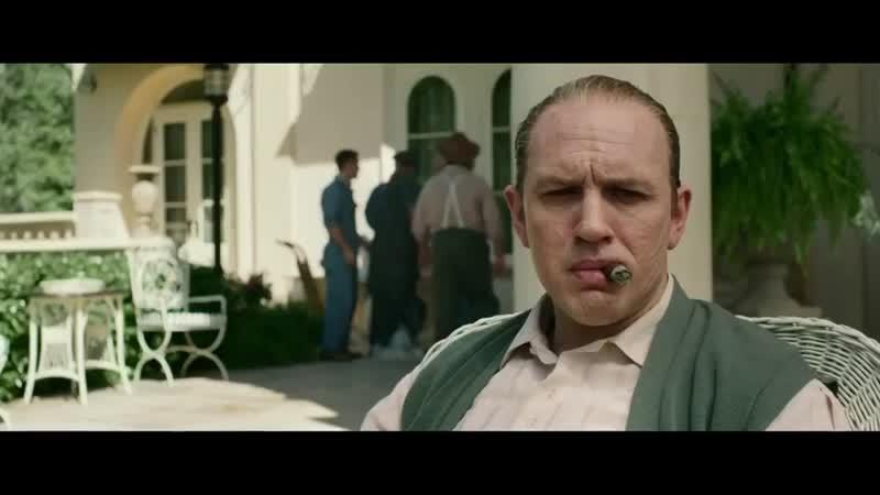 Capone fonzo movie 20200426 105042 0