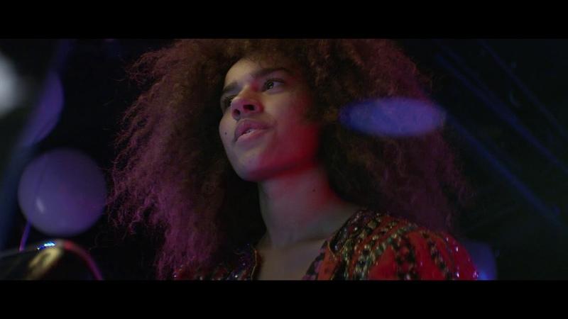 W O L F C L U B - Sway (Official Video)