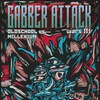 GABBER ATTACK: WARS III