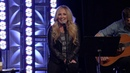 Lee Ann Womack - All The Trouble - ASCAP EXPO 2019