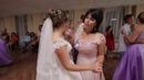 Благословляю я тебе мій сину ТАНЕЦЬ З МАМОЮ весілля в Катерині Погірці