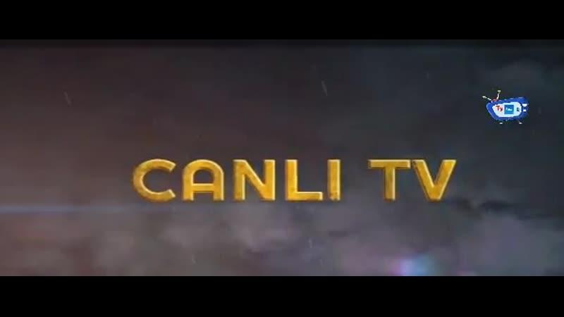 TVMAX 2 APK 2mQo6 dowloand link Live tv spor film musıc serıals kıds