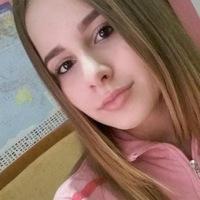 Екатерина Бровина