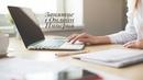 Занятие 1 строим Онлайн Империю Обучение работе в Соц Сетях