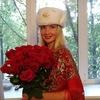 Svetochka Zinovyeva