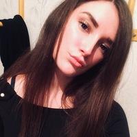 Таня Шмакова