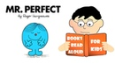Storytime MR PERFECT by Roger Hargreaves Read Aloud by Books Read Aloud for Kids