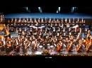 The Ball - Amadi Lagha - Opera 1