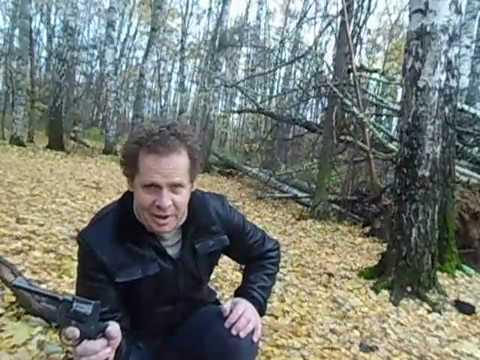 К новым сериям сериала про сексотов и чекиста Козлова