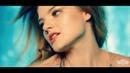 REMIX *** Сектор газа - Лирика * 2016 HD Filatov Karas feat. Masha
