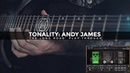 Tonality - Andy James The Long Road Play Through
