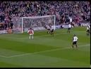 Round 14 Arsenal 0 0 Fulham