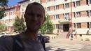 Am fost audiat la Politia Giurgiu pentru cazul din Bolintin -