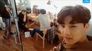 VideoFic WooGyu 'Home' Funny Cute Moments II