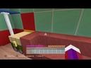 Карта история игрушек 4 в minecraft ps 4 Edishene