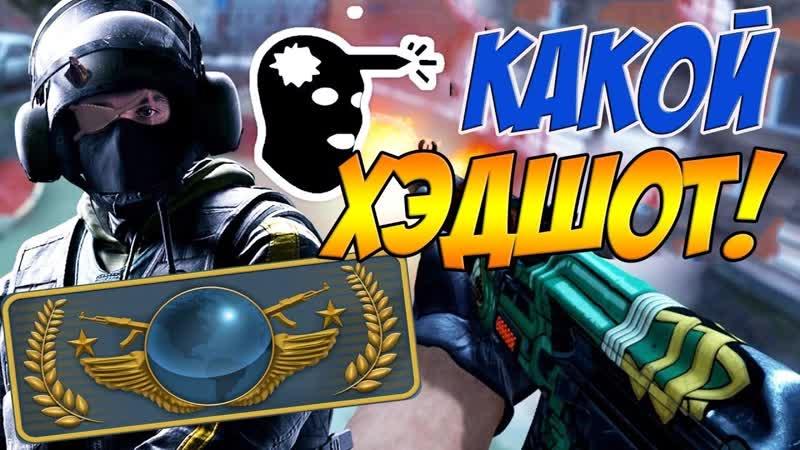 Упоротый ПТИ4КА D и дикий вантап by FastLore