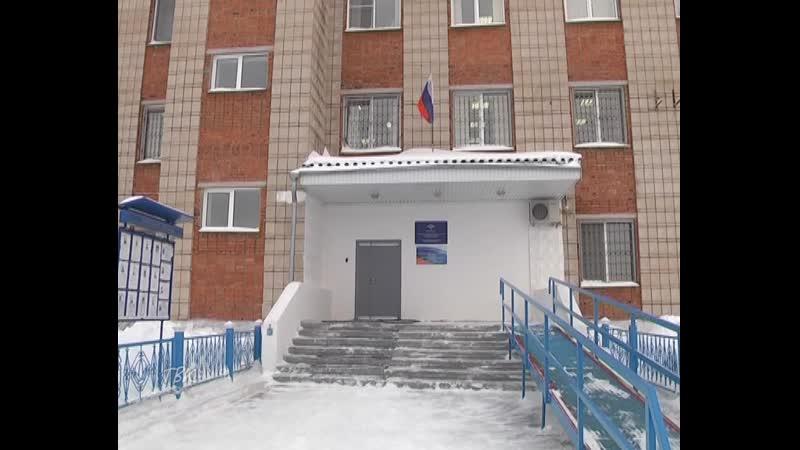 Колпашевские полицейские подвели итоги работы за 2019 год