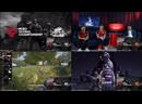 [Host: PGC19] 17 Esrb Xyz5P4C10U5 Livestream Gaming Pubg More Nov 17 Su 8-12 Tz7