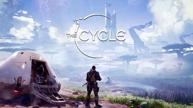 5 БЕСПЛАТНЫХ И КРУТЫХ ИГР В Epic Games Store 2019