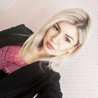 AnastasiyaLashmaker