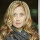 Lara Fabian (Игорь Крутой) - Самая красивая песня про маму....очень классная. фантастическая. (2010)