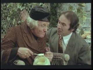 La nona (Héctor Olivera, 1979)