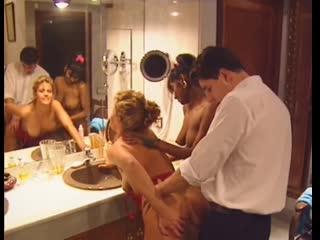 Деньги ни к Чему, Секс Бесплатный / Money For Nothing, Sex For Free (1994) 720р