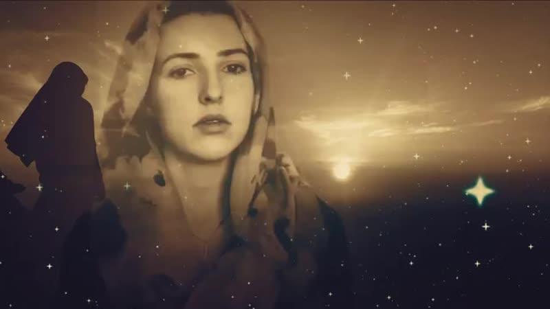 Most Beautiful Muslim Woman Quran Recitation Jennifer Grout 360p mp4