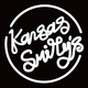 Kansas Smitty's - Get a Move On