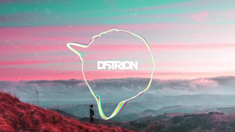 Distrion - Alibi (ft. Heleen)