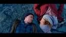 ЛЕД 2 2020 русский трейлер фильма на канале GoldDisk онлайн