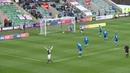 Plymouth Argyle v Carlisle United