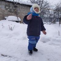 ДенисПлеханов