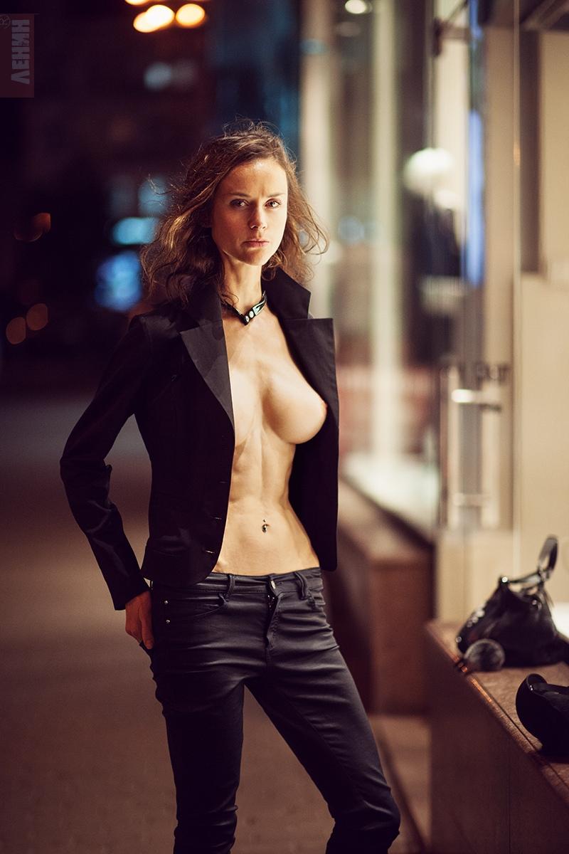 ленин фотограф