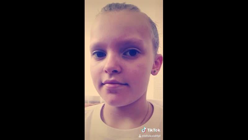 Московская самка Варюша Луканова малинка 👍🏻😾