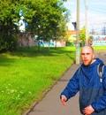 Личный фотоальбом Серёжи Киселёва