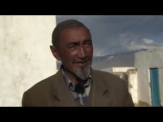 The Rough and Unforgettable Pamir Highway (Unseen Tajikistan - Full Documentary)
