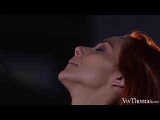 Hayli Sanders  Veronica Leal - Dark Temptation (720p)