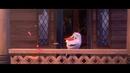 I'm With All of You ( At Home With Olaf )