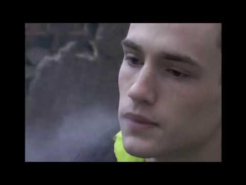 [life is like a cigarette] [SE2 studio]