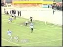 04.05.1999 08 тур Факел (Воронеж) - Амкар (Пермь) 0-0