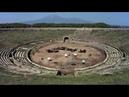 Pink Floyd Echoes Full Pompeii Version