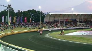 Speedway Güstrow sec 2019