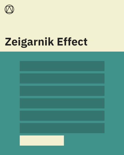 Законы дизайна интерфейсов, изображение №20