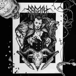 Sagath, BLVCK CVRNVGE feat. Asenssia - Морфей