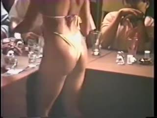 California Girl Bikini Contest 9